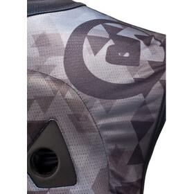 Amplifi Cortex Polymer Jacket Protector black